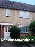 Foto Columbusstraat, 12 5665 VN Geldrop