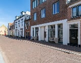 Foto Herenstraat, 10 4101 BT Culemborg